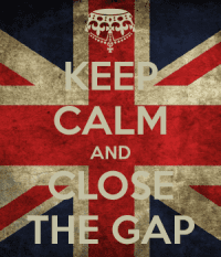 It's all in the Wording – Closing Your Employment Gap