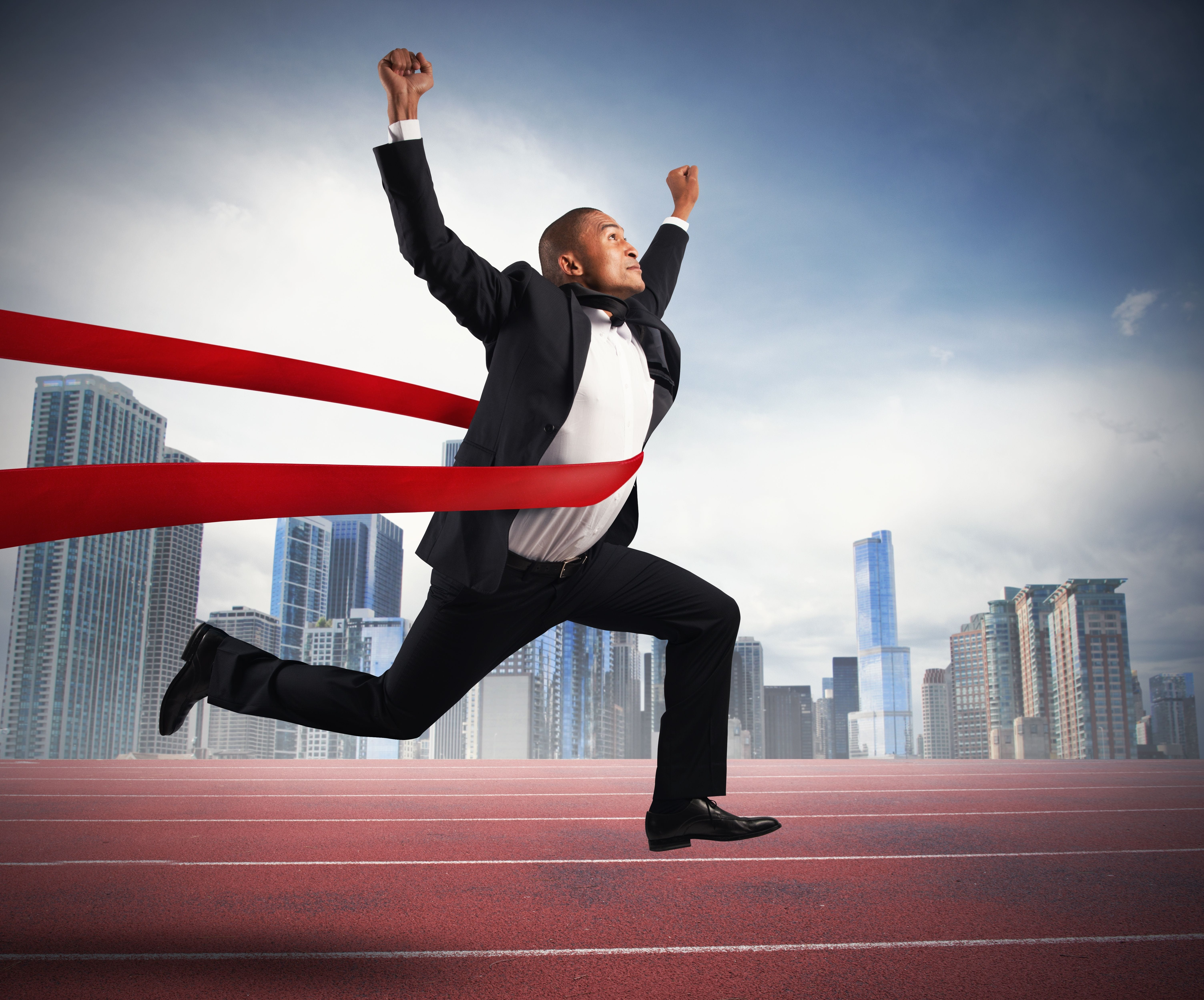 How to Go from Passive to Active on LinkedIn and Gain a Competitive Advantage