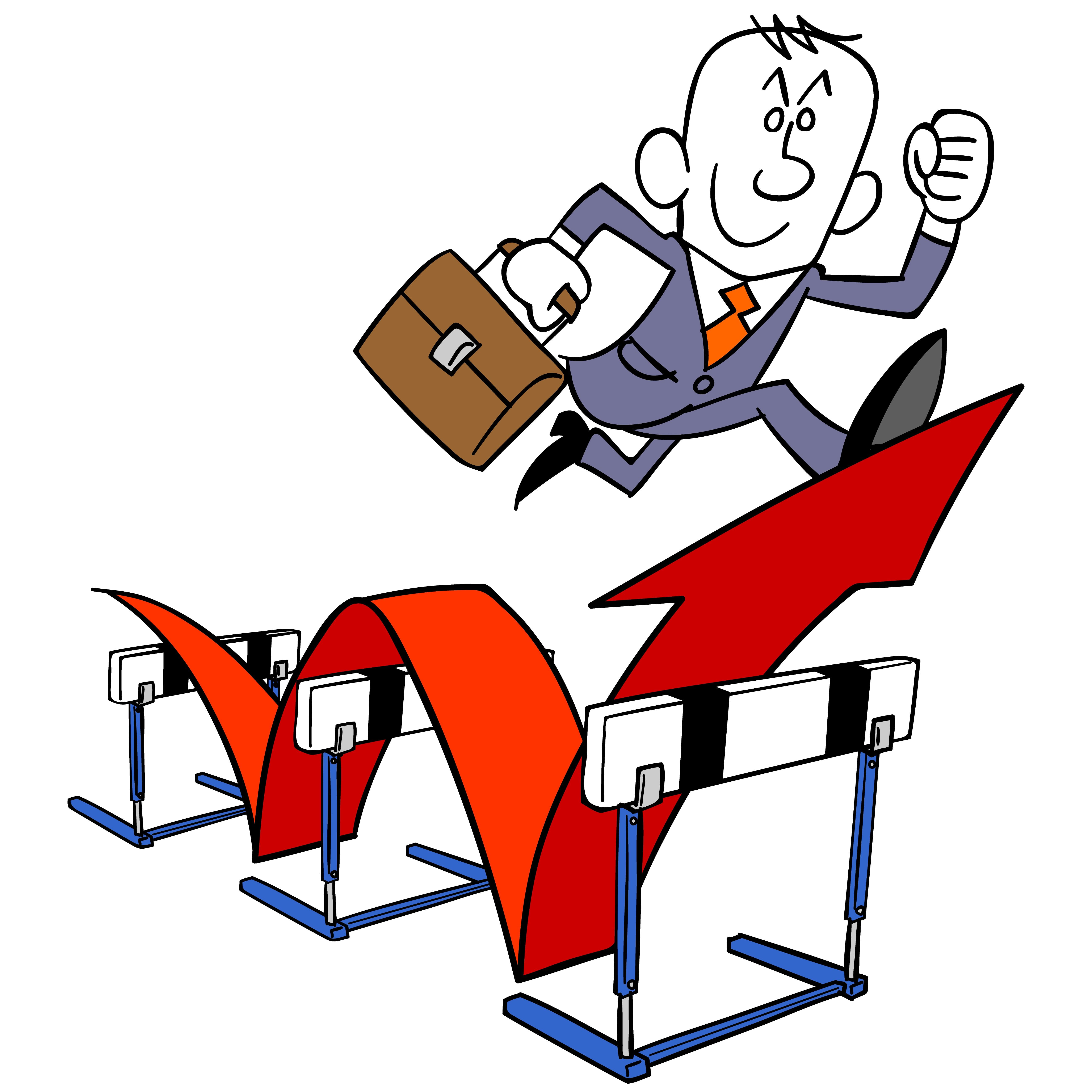 Generalist v. Specialist – The Biggest Post-Recession Mindset Change for Job Seekers
